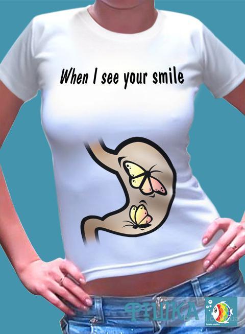 печать на футболках портал поставщиков