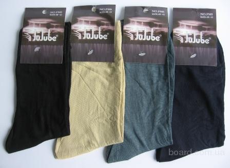 Продаем оптом носки мужские, женские, колготки женские.