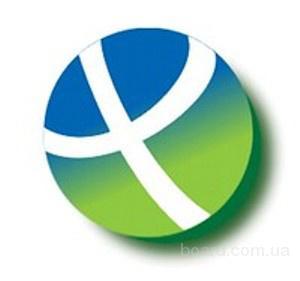 Независимая инвентаризация и ревизия товаров (ТМЦ) , основных средств, запасов