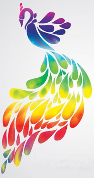 Необычные цветочные горшки фото и идеи. Красивые