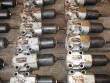 клапан гидравлический ПГ54-32М 25 шт.
