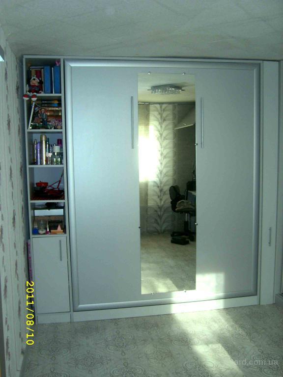 шкаф в спальню купить в новокузнецке