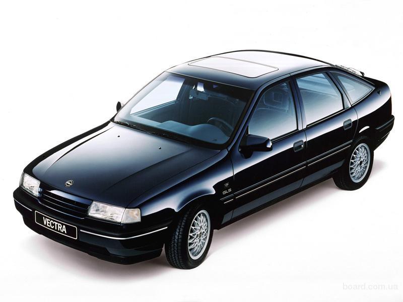 опель вектра б фото Чем хороша Opel Vectra B 1995-2002 годов выпуска, Электросхема опеля вектра.