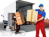 Грузоперевозки,грузчики,перевезти мебель,пианино,диван,шкаф,переезды Киев и область, Украина,