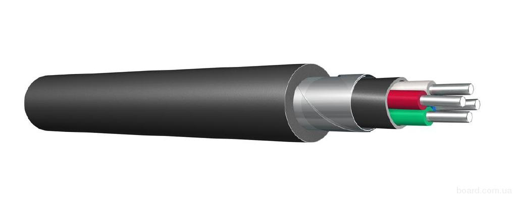 кабель тпв 10 2 0.5 цена