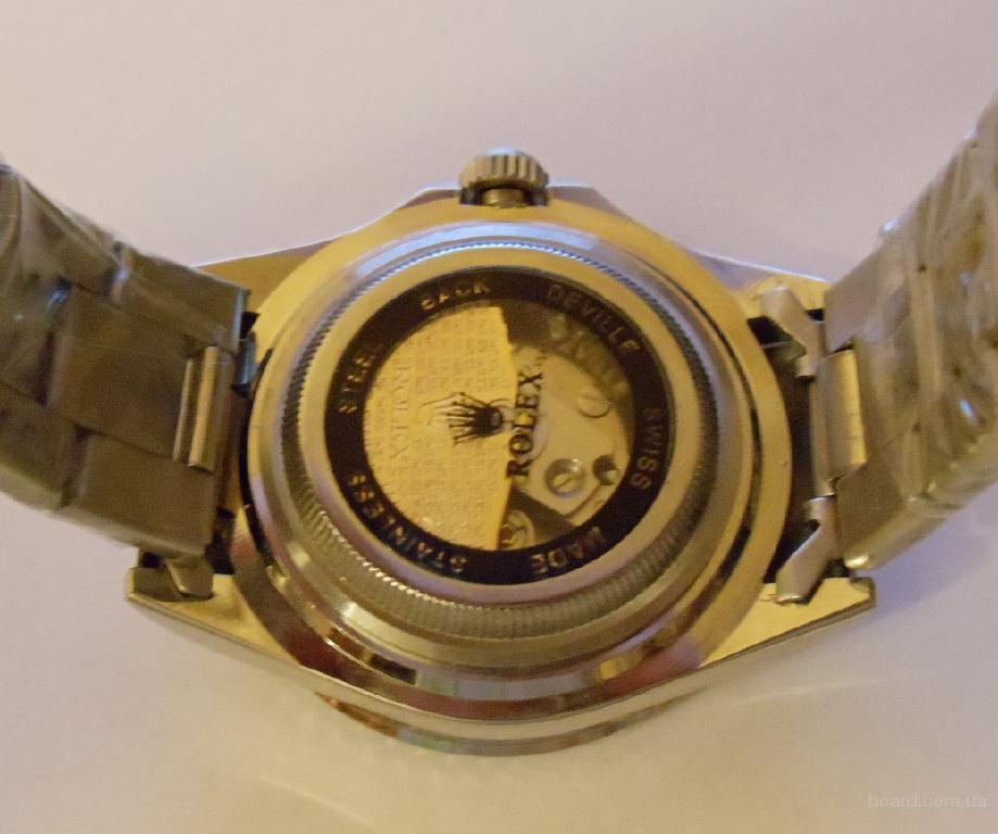 И вы сможете оценить качество и долговечность оригинальных часов orient.