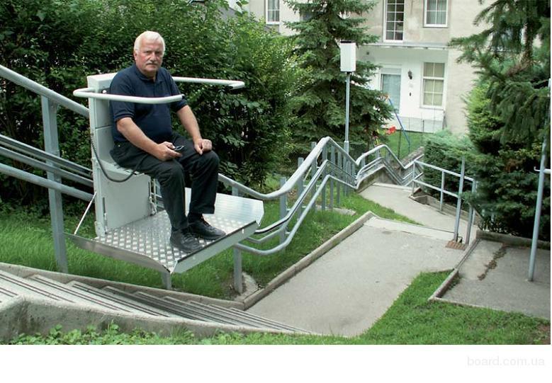 знакомство i инвалидов на коляске