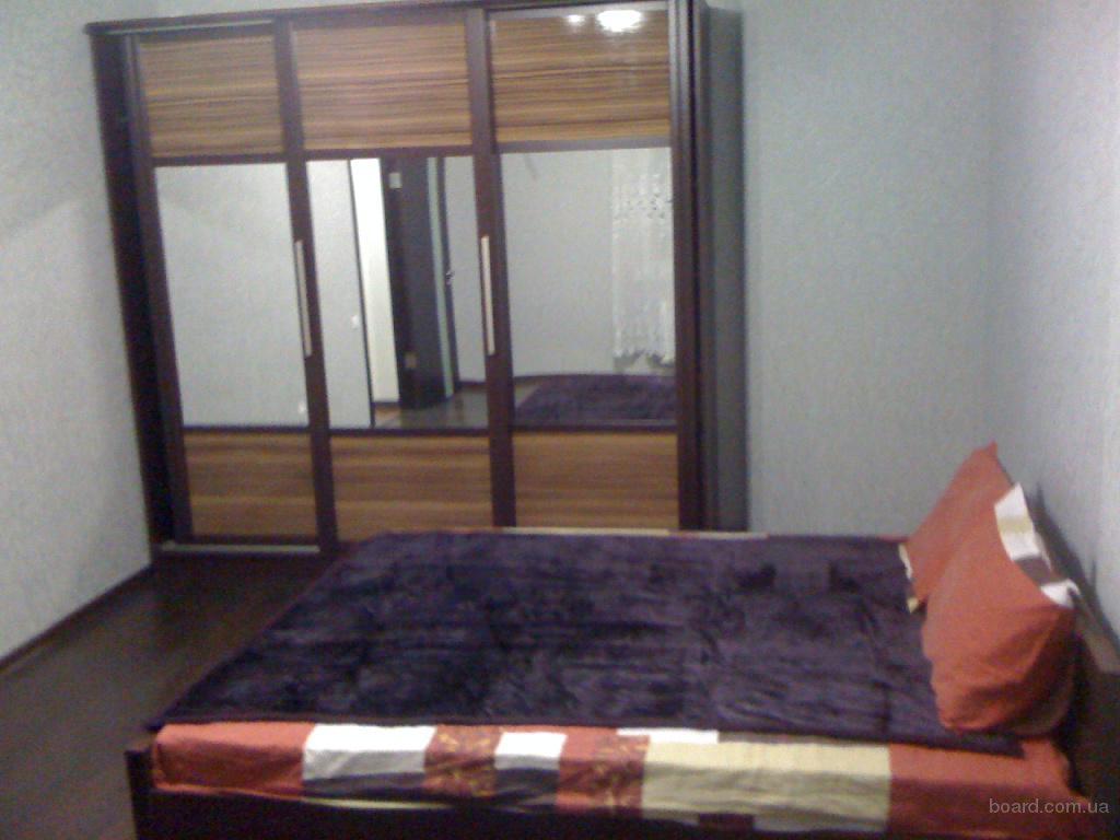 Продается квартирастудия 25 квм в СанктПетербурге