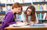 «Стратегический менеджмент. Создание конкурентного преимущества» – грамотное планирование успешного бизнеса