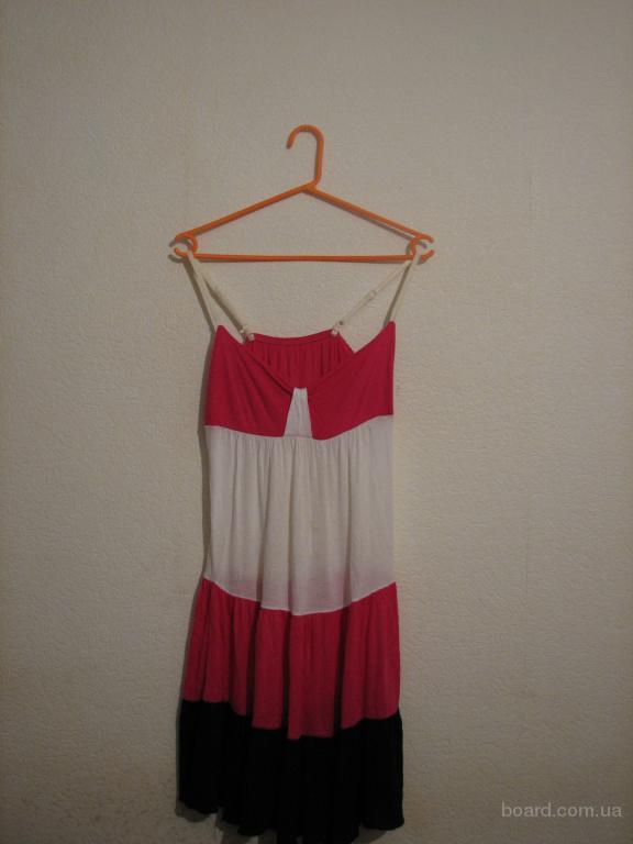 Женская одежда от 50 размера купить