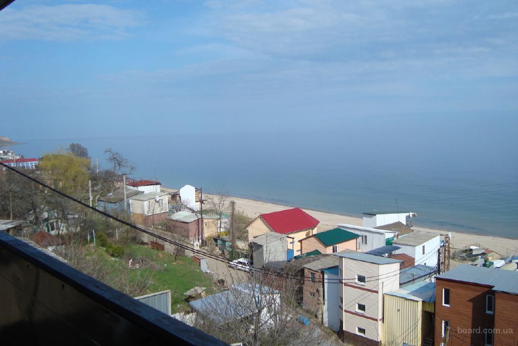 Болгария снять дом на берегу моря