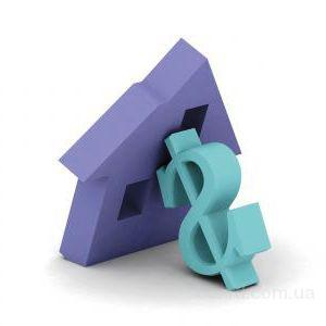 Ипотека. Кредит на покупку(под залог) недвижимости.Рефинансирование.