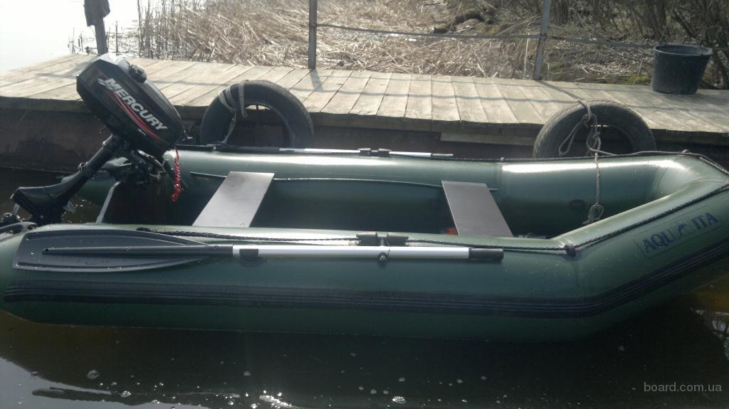 лодки резинки под мотор купить