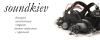 SOUNDKIEV - Качественный быстрый ремонт любых наушников с гарантией