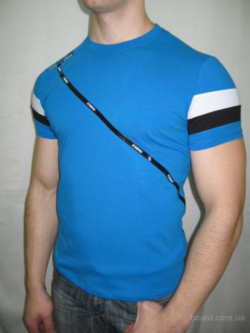 Одежда оптом в украине известные