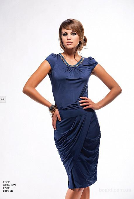 Одежда для стильных женщин в киеве