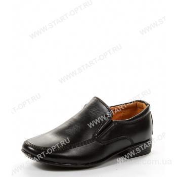 Обувь оптом от компания «Start» в России.
