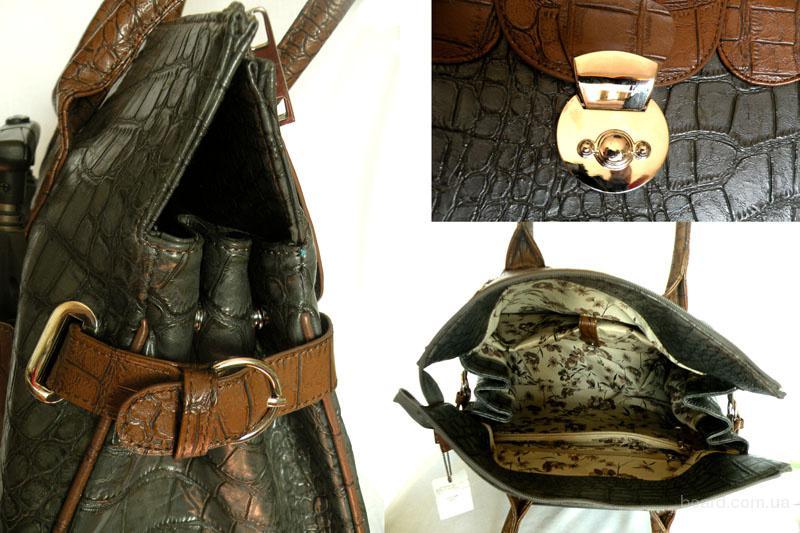 Молодежная поясная сумка: сумки где купить москва bb.