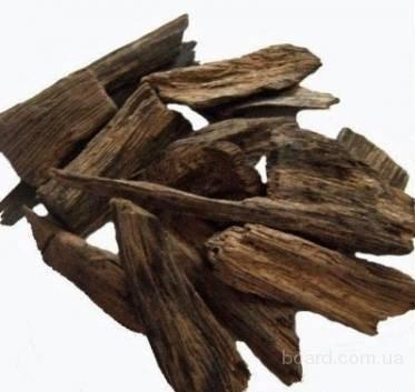 Сандал индийское санталовое масло масло сандала