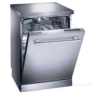 Ремонт посудомоечных машин в Николаеве