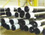 Продаем обсадные трубы из наличия на складе