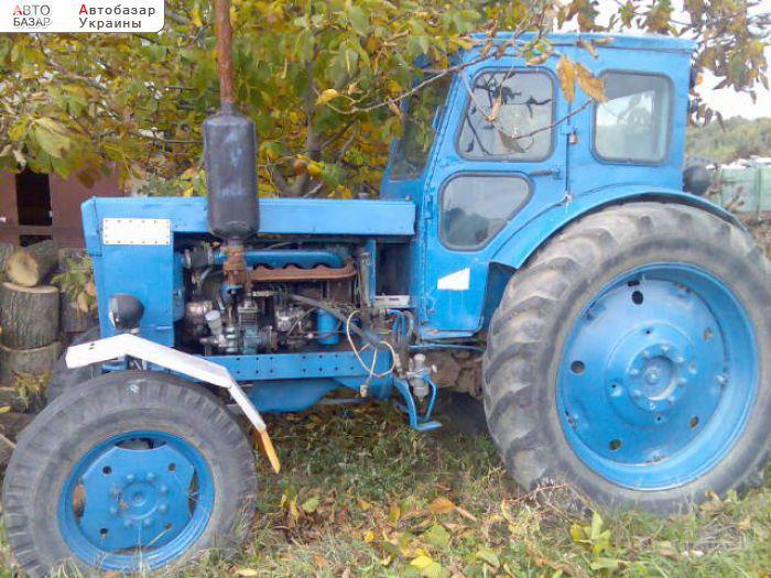 Запчасти к тракторам - купить запчасти наложенным платежом.