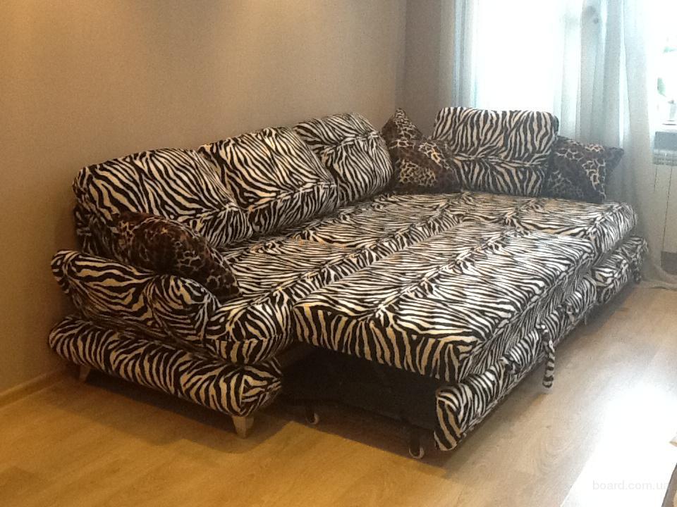 Описание: Угловой диван Лион : Угловые диваны