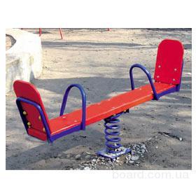 Детские игровые площадки продам
