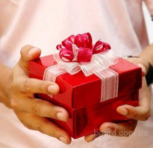 Оригинальные подарки парню на 16 - 25 лет в магазине Gogoshar