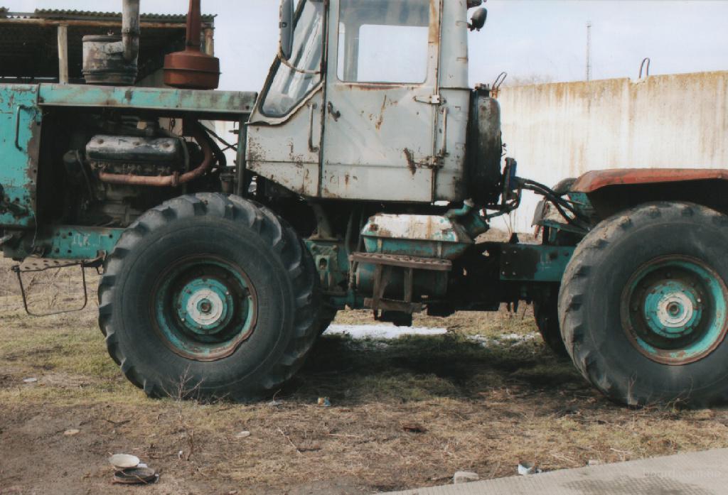 FOTON-240 трактор купить в харькове: Міні трактори хтз Украина