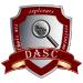 Детектив Украина. Украинское детективное агентство DASC.