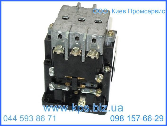 ПМЕ211-У4. продам.