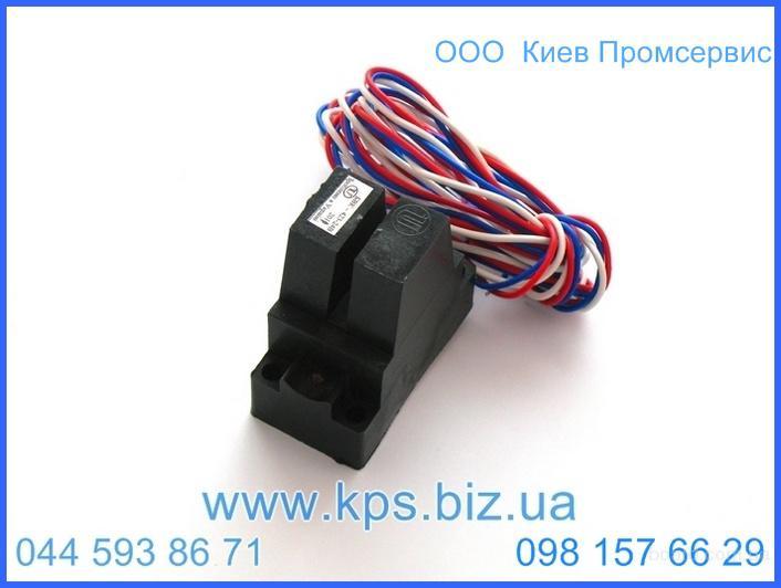 Предложение. бвк-260