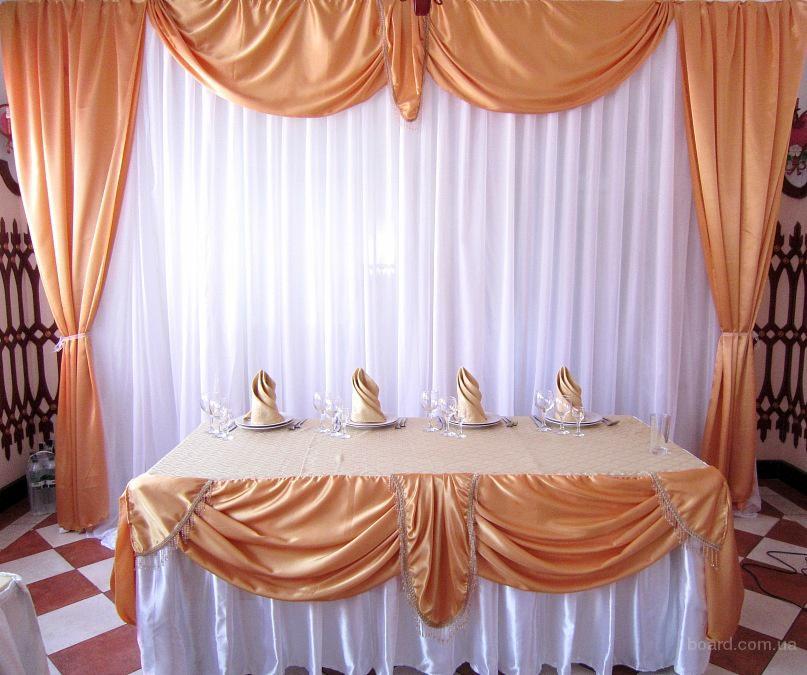 Закусочный стол на свадьбу