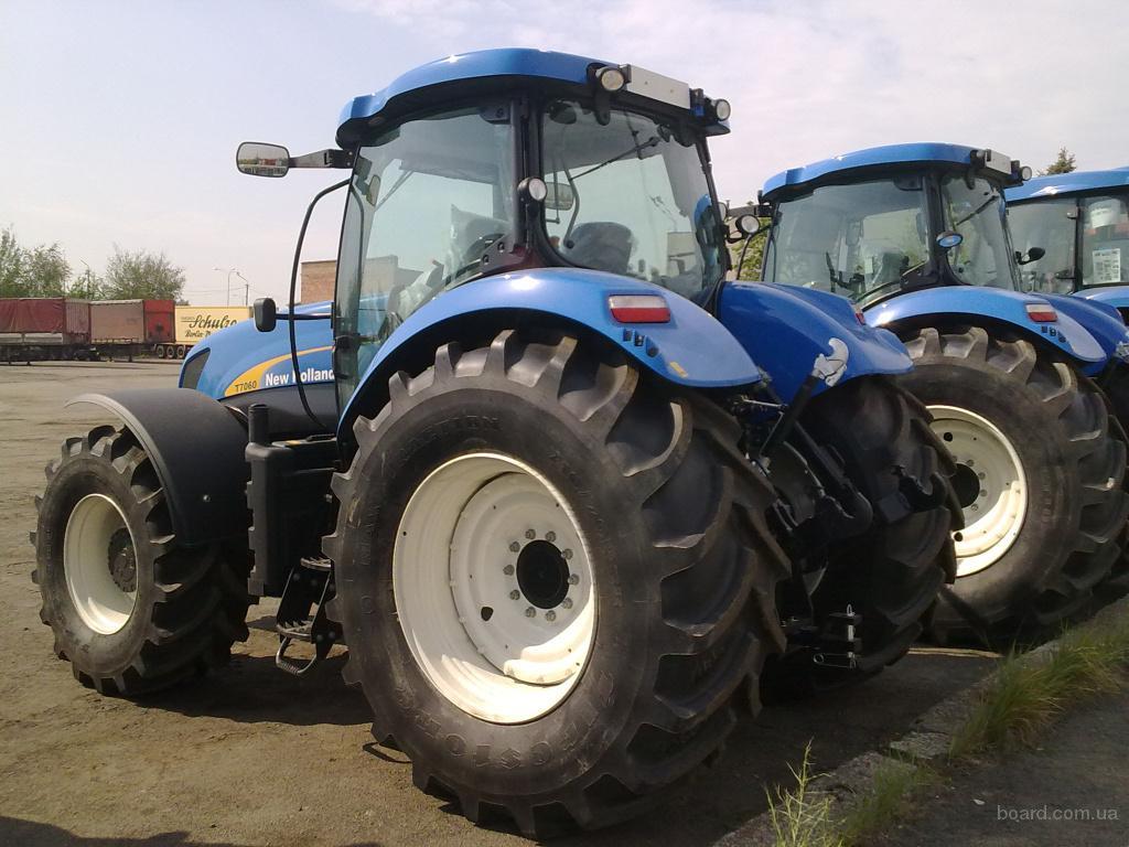 Белоруссия готова к созданию в Мозамбике сборочного производства сельхозтехники