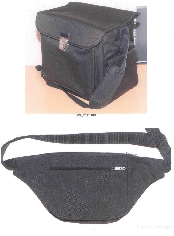 как пошить простой рюкзак быстро - Выкройки одежды для детей и взрослых.
