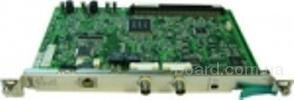 Panasonic kx-tda0290 бу Карта PRI для мини-АТС KX-TDA100/200. При условии нашей установки , гарантия