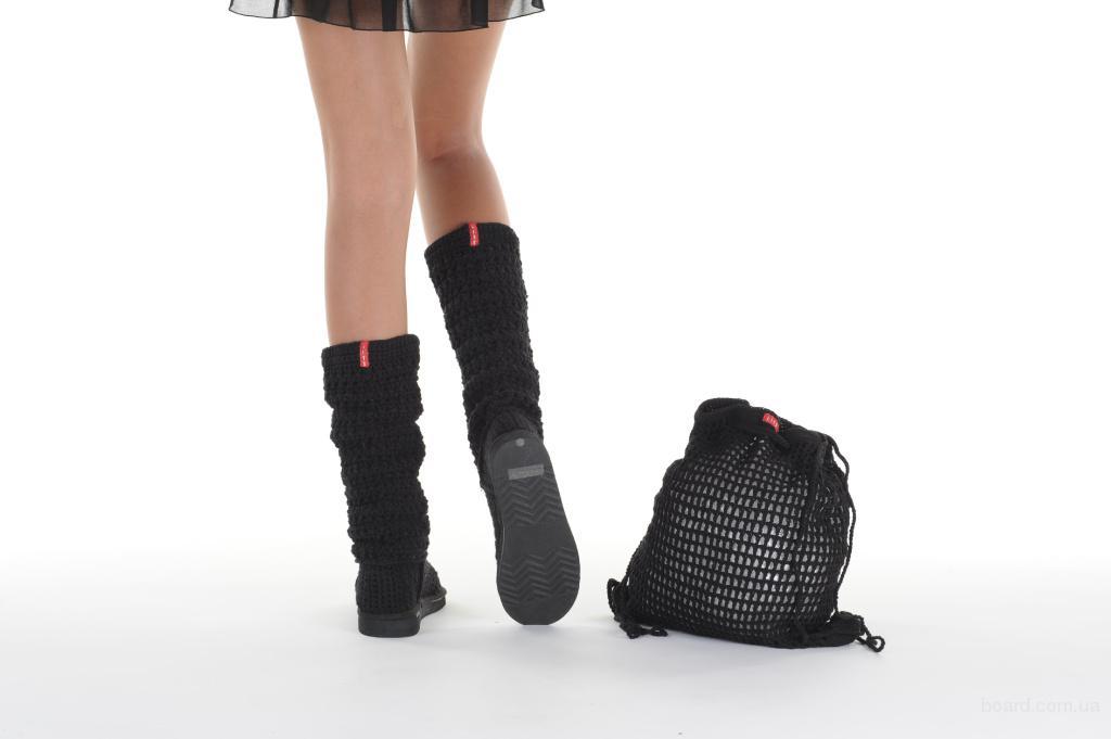 Фотка из разделов Плетение браслета из бисера и Вязание крючком схема сумок , Вязаные модели для будущих мам.