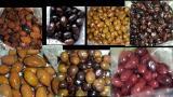 Продам оливки из Греции.