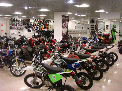 Продам мотоцикл с коляской продам