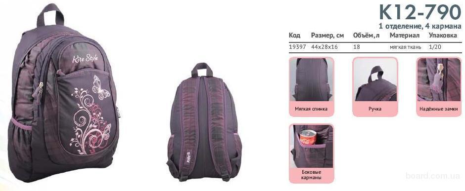 Описание: Ёмотреть онлайн картинки с самыми модными сумками для.
