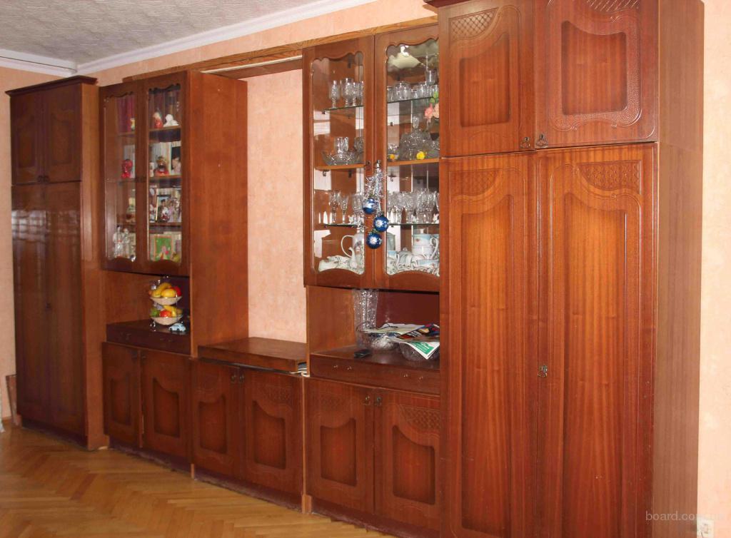 Мебель Для Гостиной Авито В Москве