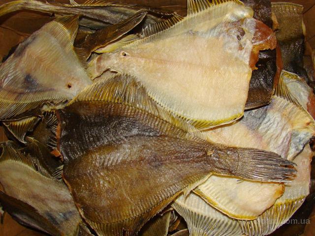Суши кальмар рецепт 153