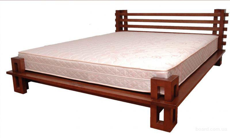 Кровать Велес