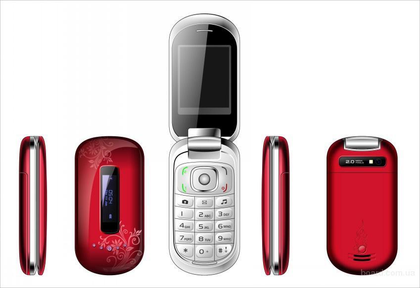 Смартфоны на две сим карты