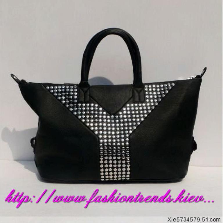 Furla Candy Bag Купить Санкт Петербург