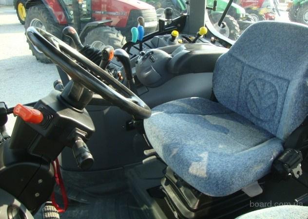 ТРАКТОР - Купить шины, диски и колеса в России на Avito