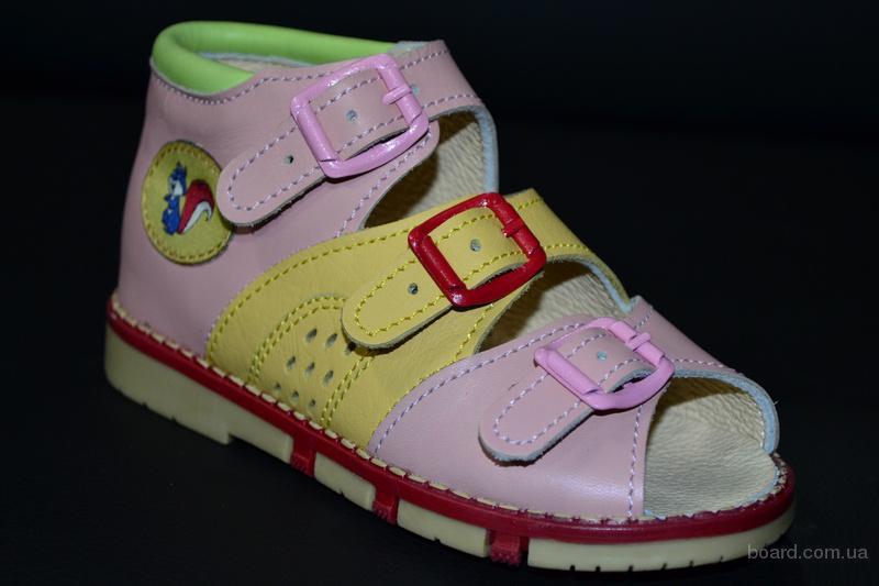 Что, кроме детская обувь котофей купить минск телефон был мамин