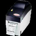 Как выбрать принтер для печати этикеток - советы от megapos.com.ua