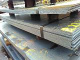Продам лист г/к 2 мм; 2.5 мм; 3 мм; 3.5 мм; 4 мм; 5 мм; 6 мм; 8 мм